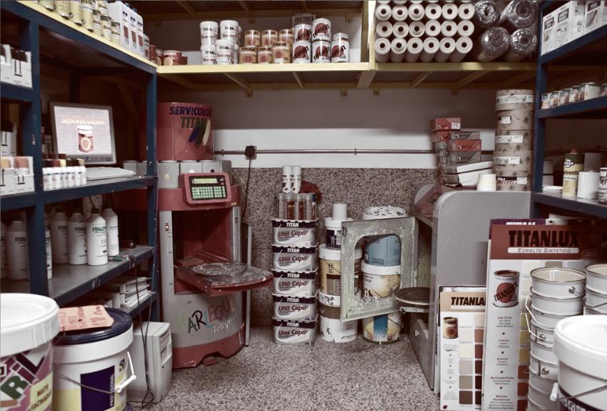 tienda-general-6