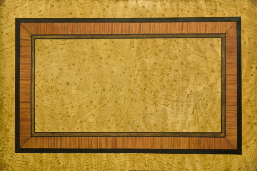 DSC03846-Arce-amarillo-9x6