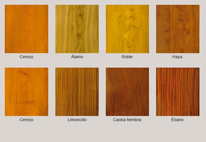 imitacion-madera-21