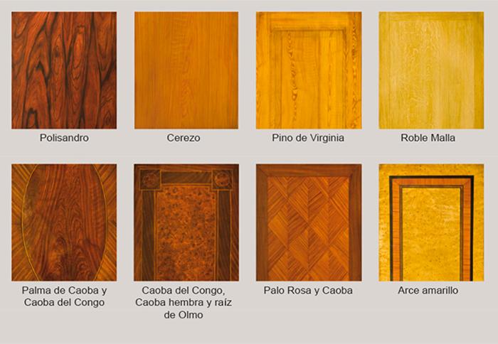 imitacion-madera1