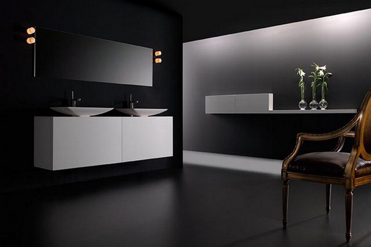 Mueble-baño-2
