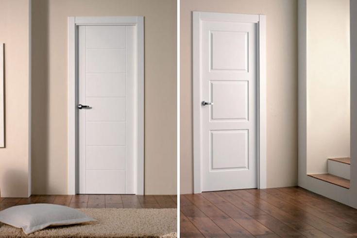 Puertas-lacadas-A
